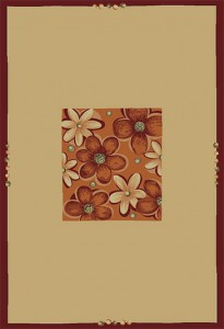 carpet-texture (71)