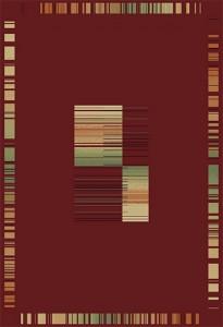 carpet-texture (72)