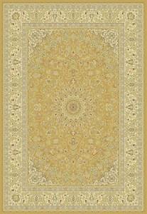 carpet-texture (73)