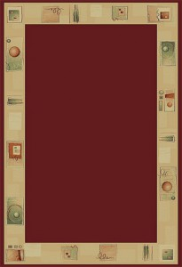 carpet-texture (74)