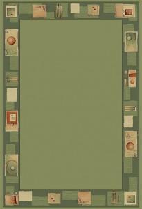 carpet-texture (75)
