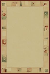carpet-texture (76)