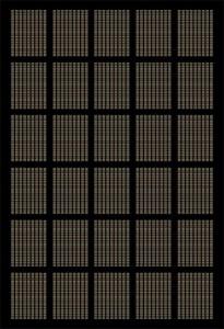 carpet-texture (77)