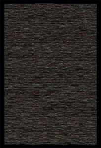 carpet-texture (78)