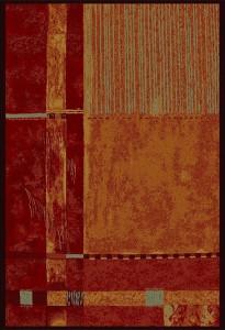 carpet-texture (79)