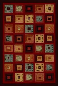 carpet-texture (80)