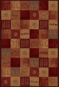 carpet-texture (81)