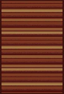 carpet-texture (82)