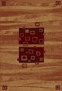 carpet-texture (83)