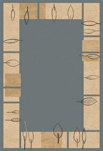 carpet-texture (84)