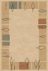 carpet-texture (85)