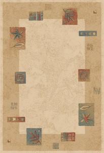 carpet-texture (86)