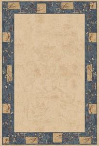 carpet-texture (87)