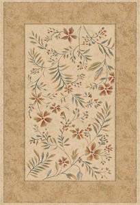 carpet-texture (88)