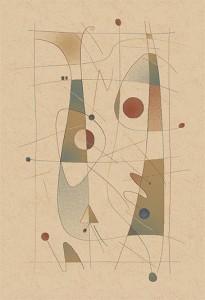 carpet-texture (89)