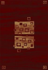 carpet-texture (9)