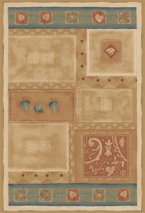 carpet-texture (90)