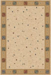 carpet-texture (91)