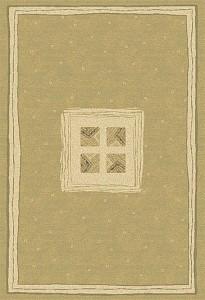 carpet-texture (92)