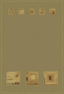 carpet-texture (94)