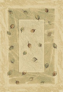 carpet-texture (95)