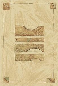 carpet-texture (97)