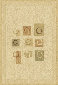 carpet-texture (99)