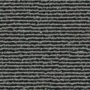 carpeting-texture (1)
