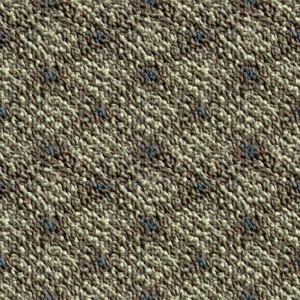 carpeting-texture (10)