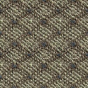 carpeting-texture (10)