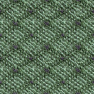 carpeting-texture (11)