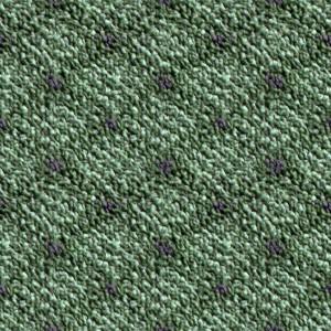 carpeting-texture (11)