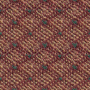 carpeting-texture (12)