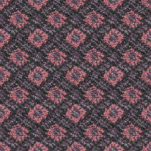 carpeting-texture (13)