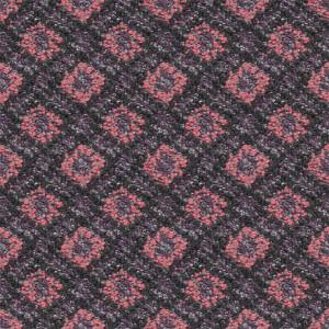 carpeting-texture (13)