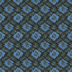 carpeting-texture (14)