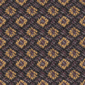 carpeting-texture (15)