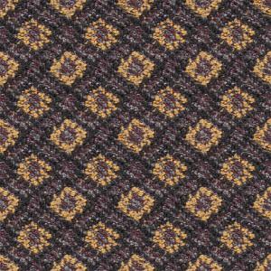 carpeting-texture (15)