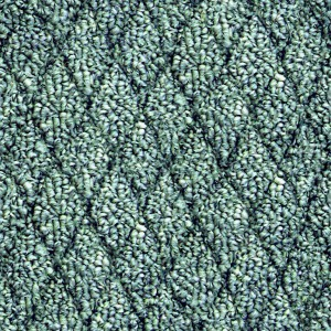 carpeting-texture (16)