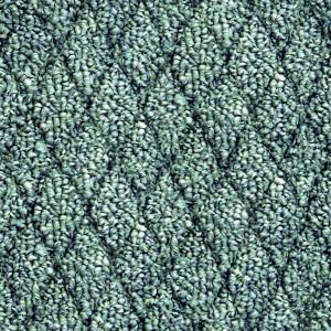 carpeting-texture (16)