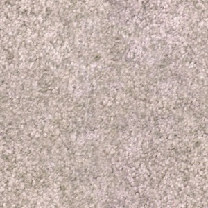 carpeting-texture (19)