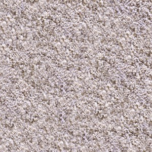 carpeting-texture (20)