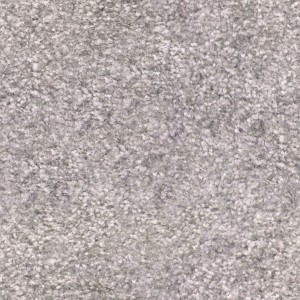 carpeting-texture (22)