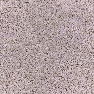 carpeting-texture (23)
