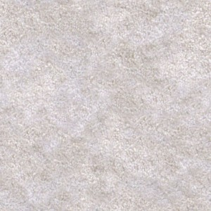 carpeting-texture (26)