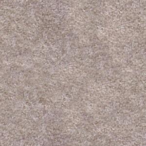 carpeting-texture (27)