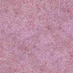 carpeting-texture (28)