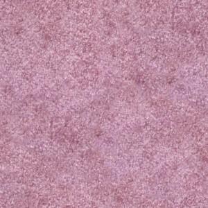 carpeting-texture (28)