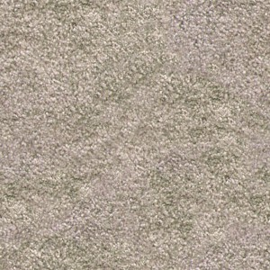 carpeting-texture (29)