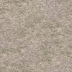 carpeting-texture (29)